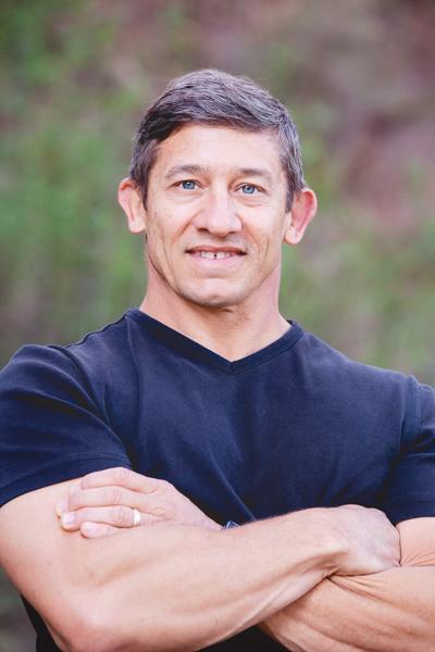 Bill Mason – Associate Coach – WeAlign Coaching