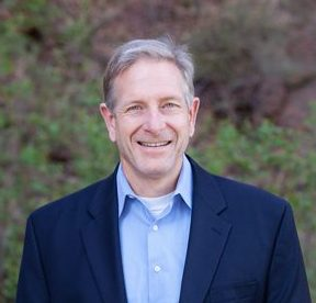 Dave Mead, CEO/CVO – Executive Coach – WeAlign Coaching