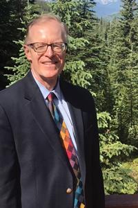Ray Woolridge – Associate Coach – WeAlign Coaching