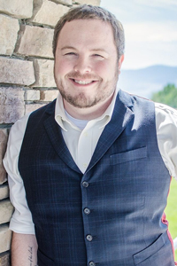 Ryan Crittenden, CLO/CXO - Executive Coach - WeAlign Coaching